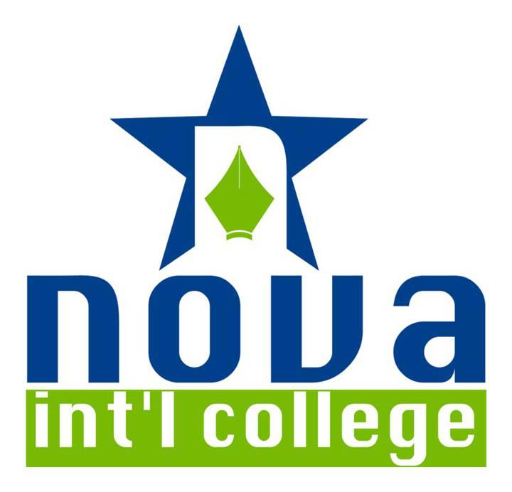 NOVA International College